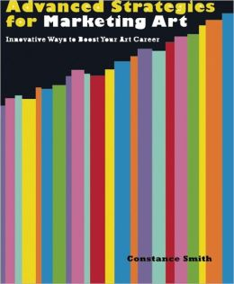 Advanced Strategies for Art Marketing: Give Your Career the Boost It Needs