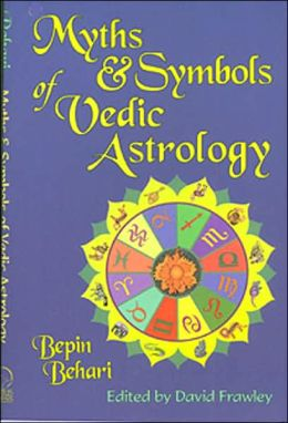 Myths & Symbols of Vedic Astrology
