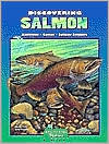 Discovering Salmon: A Nature Activity Book