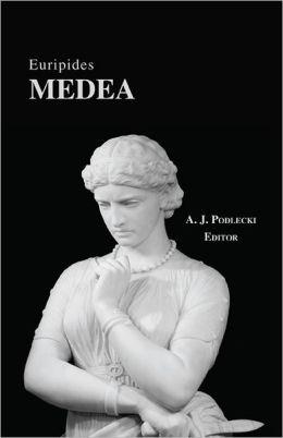 Euripides: ''Medea''