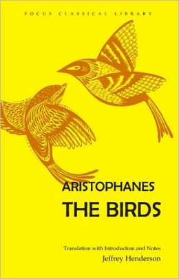 Aristophanes' the Birds