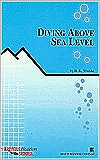 Diving above Sea Level