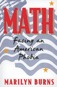 Math: Facing an American Phobia