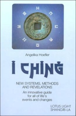 I NOPING: NEW SYSTEMS, METHOOSI AND REVELATIONS