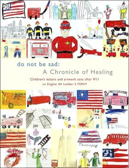 Do Not Be Sad: A Chronicle of Healing