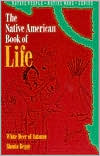 Native American Book of Life