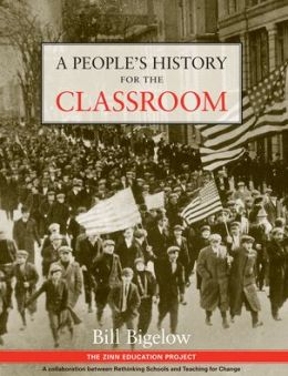 People's History for the Classrom