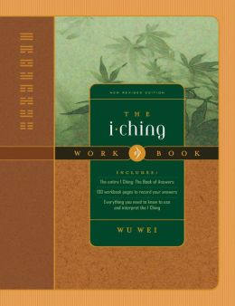 The I Ching Workbook