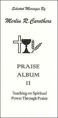 Praise Album Two
