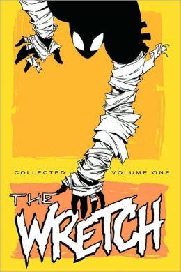 Wretch, Volume 1: Everyday Doomsday