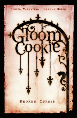 Gloom Cookie, Volume 3
