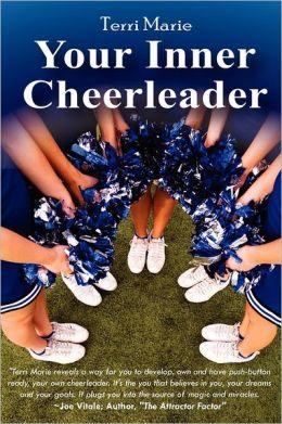 Your Inner Cheerleader