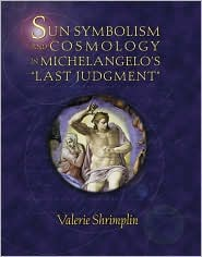 Sun-Symbolism and Cosmology in Michelangelo's Last Judgment