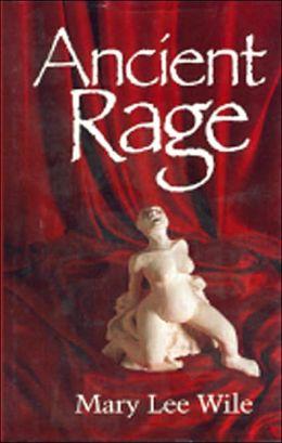 Ancient Rage