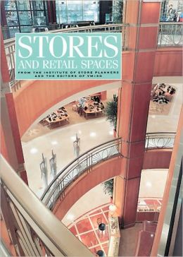 Stores & Retail Spaces