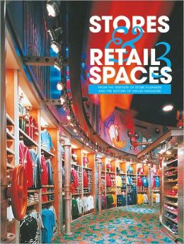 Stores and Retail Spaces 3