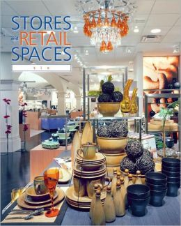 Stores & Retail Spaces 6