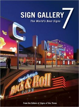 Sign Gallery 7