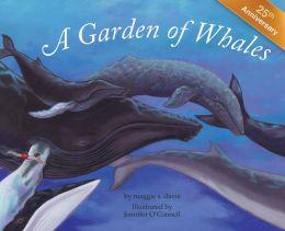 Garden of Whales