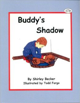 Buddy's Shadow