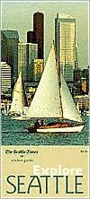 Seattle Times Vistors Guide: Explore Seattle