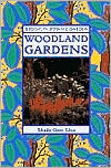 Woodland Gardens: Shade Gets Chic