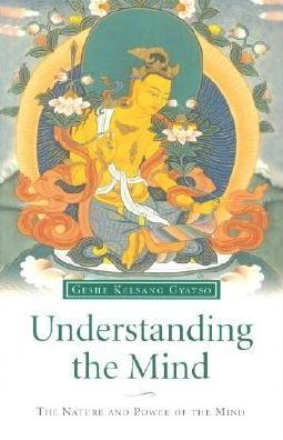 Understanding the Mind - The Nature and Power of the Mind