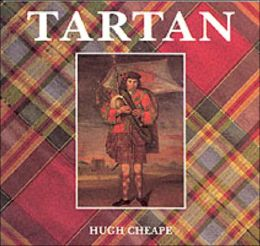 Tartan: The Highland Habit