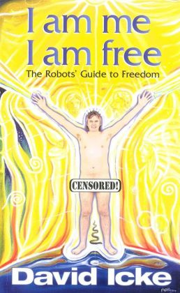 I Am Me, I Am Free: The Robots' Guide to Freedom