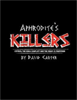Aphrodite's Killers
