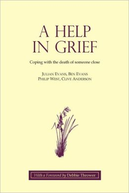 A Help in Grief