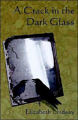 Crack in the Dark Glass
