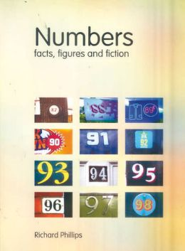 Numbers Facts, Figures And Fiction
