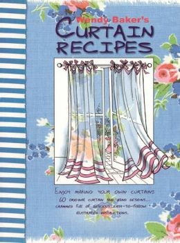 Curtain Recipes
