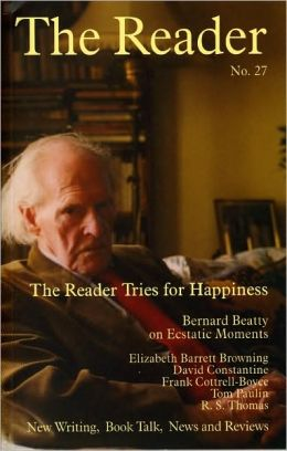 The Reader: 27
