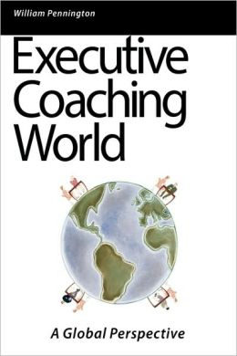 Executive Coaching World