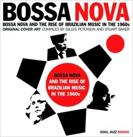 Bossa Nova