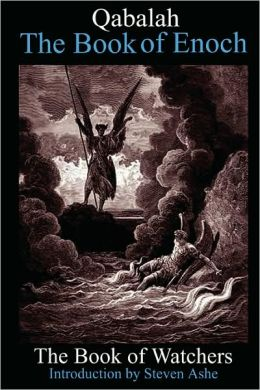 The Book Of Enoch - The Book Of Watchers