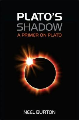 Plato's Shadow: A Primer on Plato