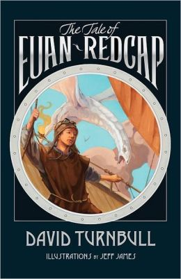 The Tale of Euan Redcap