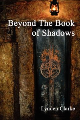 Beyond the Book of Shadows: Advanced Ritual Practice