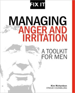 Managing Anger And Irritation