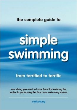 The Complete Guide To Simple Swimming