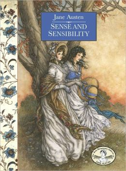 Sense and Sensibility: The Bath Bicentenary Edition