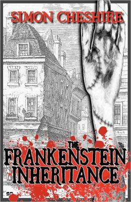 The Frankenstein Inheritance