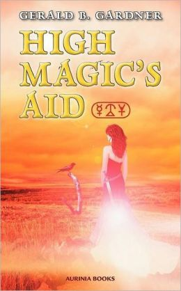 High Magic's Aid