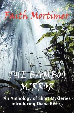 The Bamboo Mirror