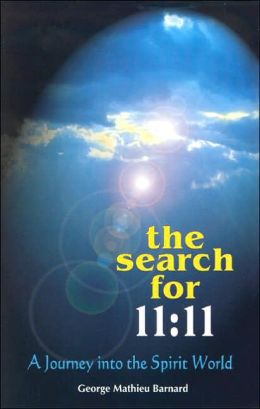 Search for 11