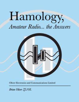 Hamology, Amateur Radio... the Answers
