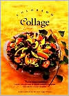Colorado Collage Cookbook